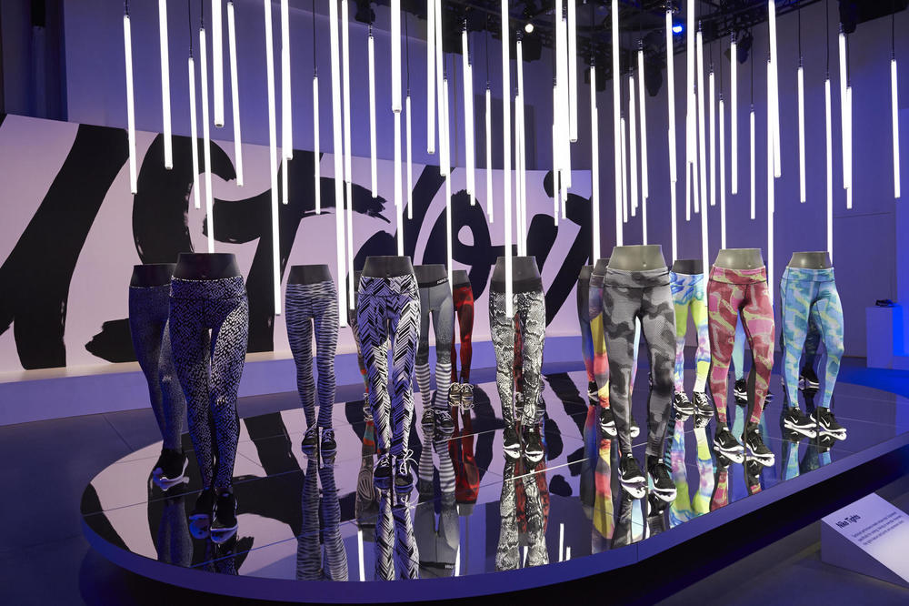 Nike-Women-Tights_native_1600.jpg