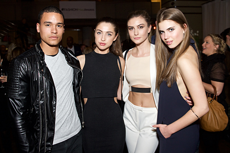 fashion-magazine-toronto-fashion-week-fall-2015-awards-event-11.jpg