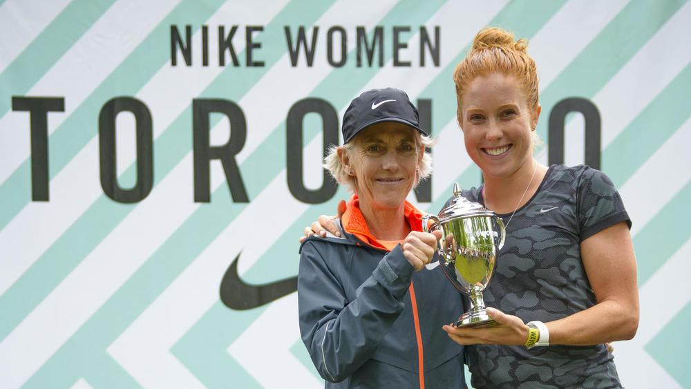 NikeRunning_Nike_Toronto_PaulaAndJBS_native_1600.jpg