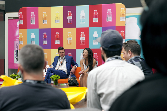 010vitaminwater-conference.jpg