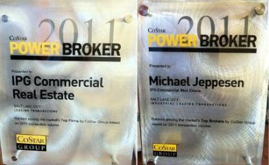 powerbrokerawards.JPG