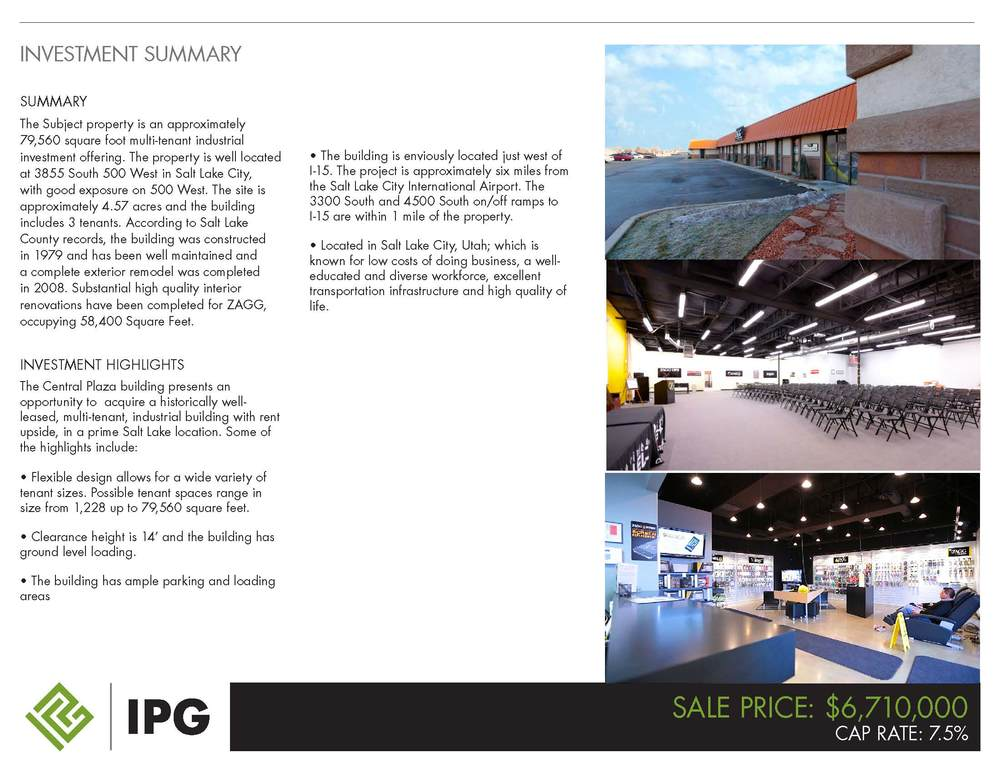 Central Plaza Investment Brochure.FINAL_Page_3.jpg