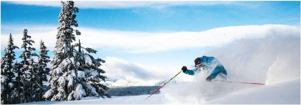 photo-region-epic-ski.jpg