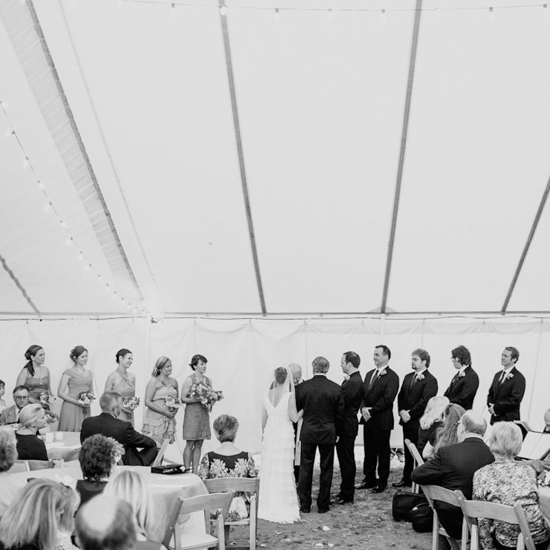 JoshMcCullock_Tulsa_barn_wedding-18.jpg