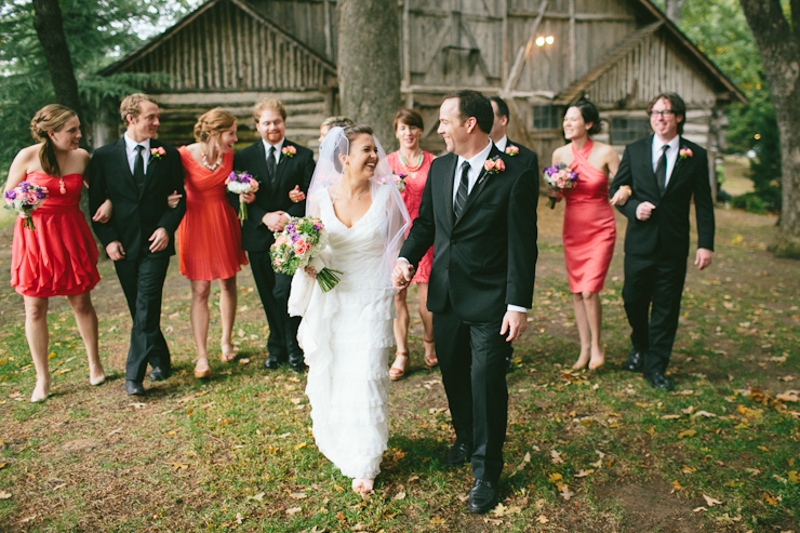 JoshMcCullock_Tulsa_barn_wedding-23.jpg