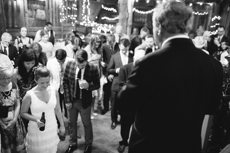 JoshMcCullock_Tulsa_barn_wedding-37.jpg