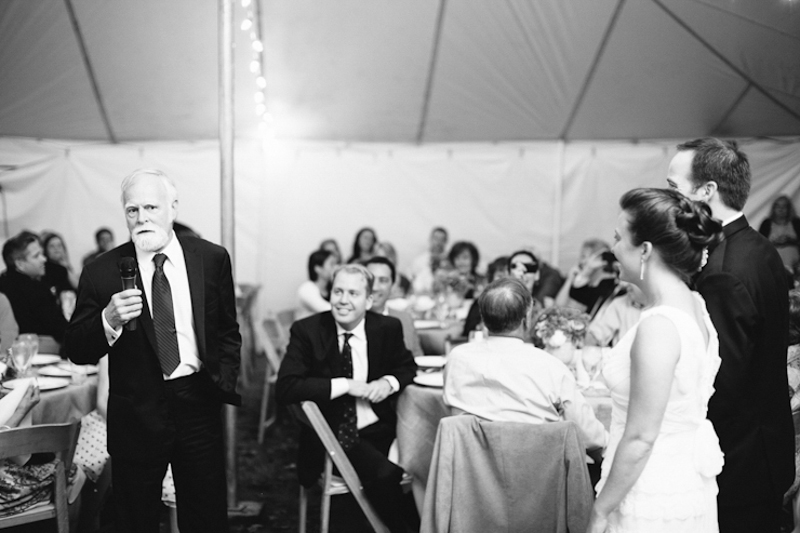 JoshMcCullock_Tulsa_barn_wedding-39.jpg