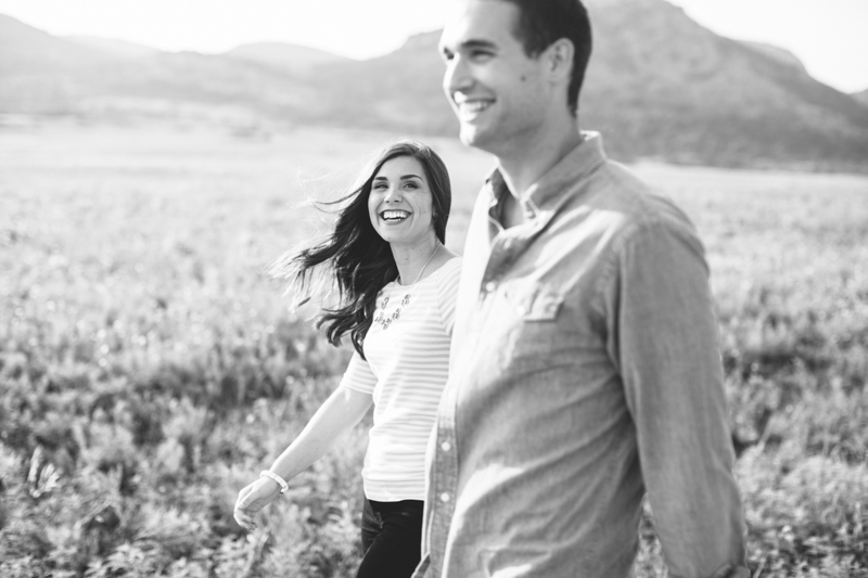 JoshMcCullock_Engagement_Photos-0708.jpg