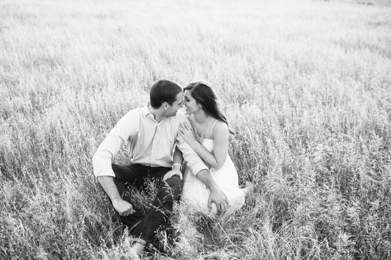 JoshMcCullock_Engagement_Photos-0716.jpg
