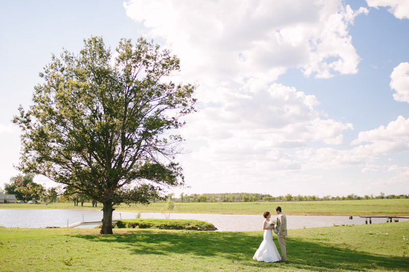 OklahomaWeddingPhotographer-16.jpg