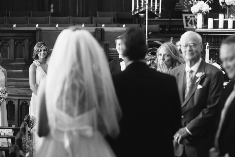 NormanOklahomaWedding_film_Mcfarland-20.jpg