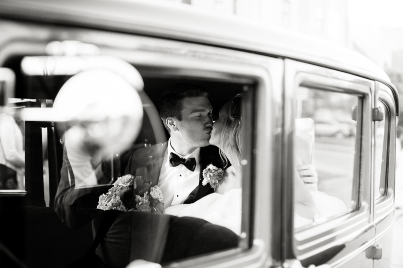 NormanOklahomaWedding_film_Mcfarland-25.jpg