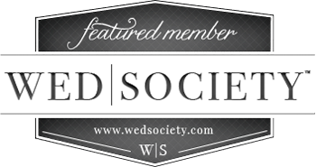 wedsociety_featured_member_350px.png