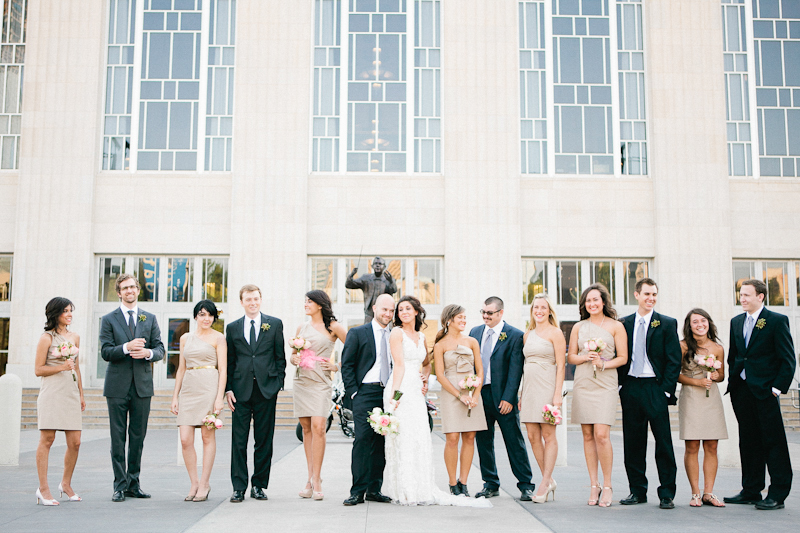 OKC_Mienders_Hall_of_mirrors_wedding-12.jpg