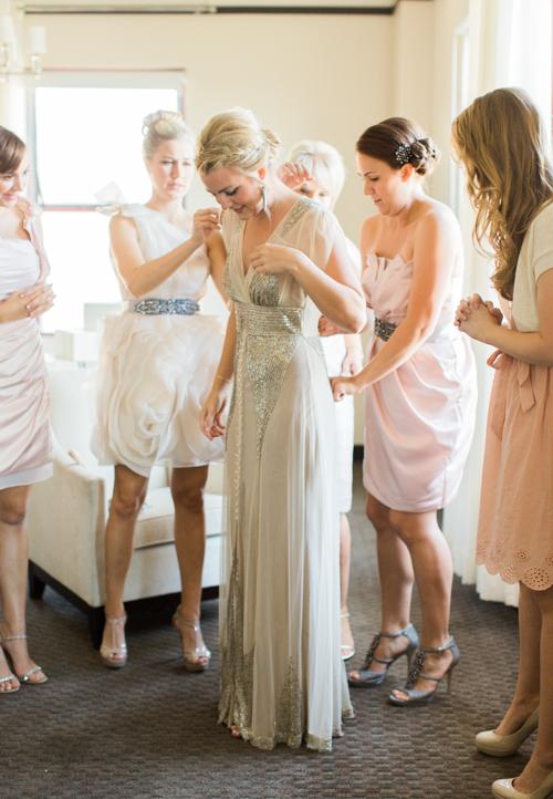OKC_rooftop_wedding-6.jpg