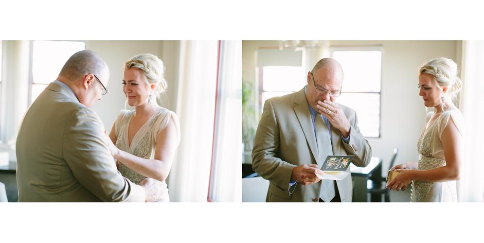 OKC_rooftop_wedding-9.jpg