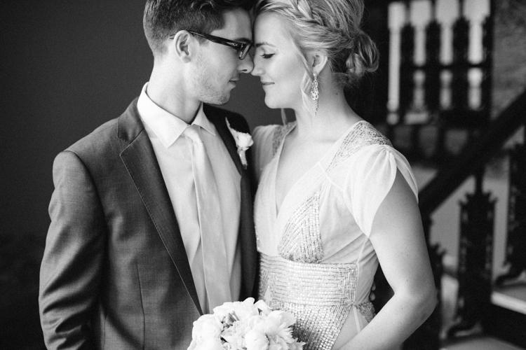 OKC_rooftop_wedding-17.jpg
