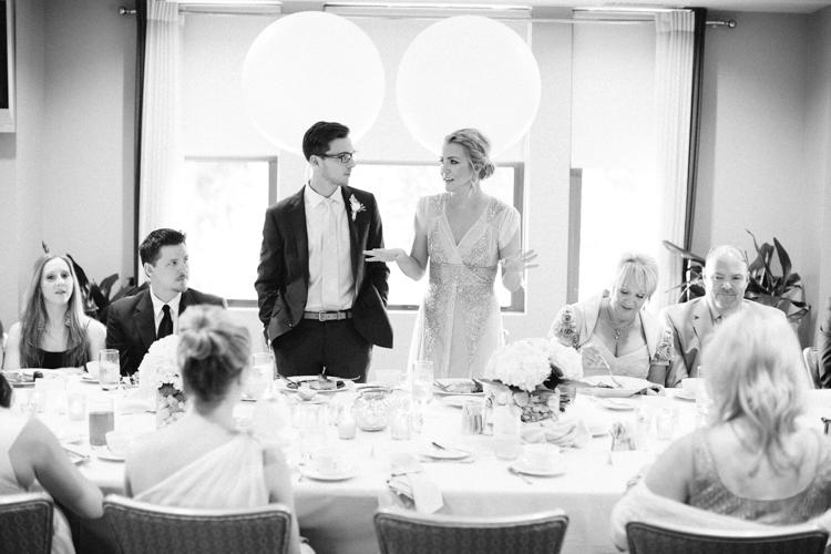OKC_rooftop_wedding-18.jpg