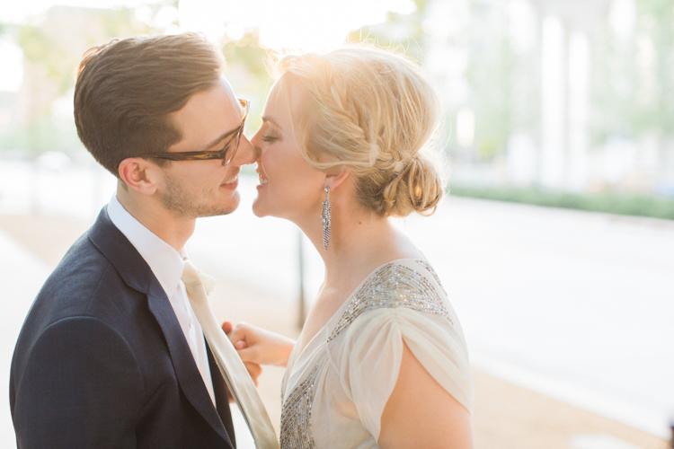 OKC_rooftop_wedding-20.jpg