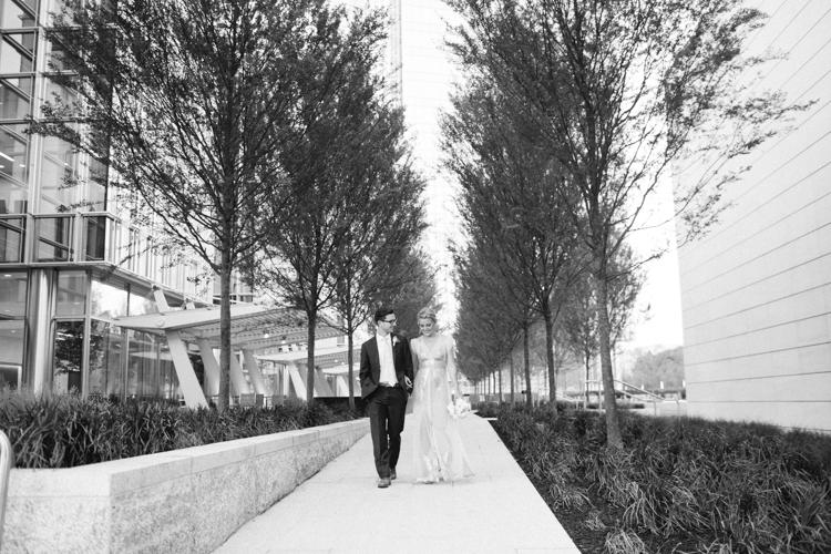 OKC_rooftop_wedding-23.jpg