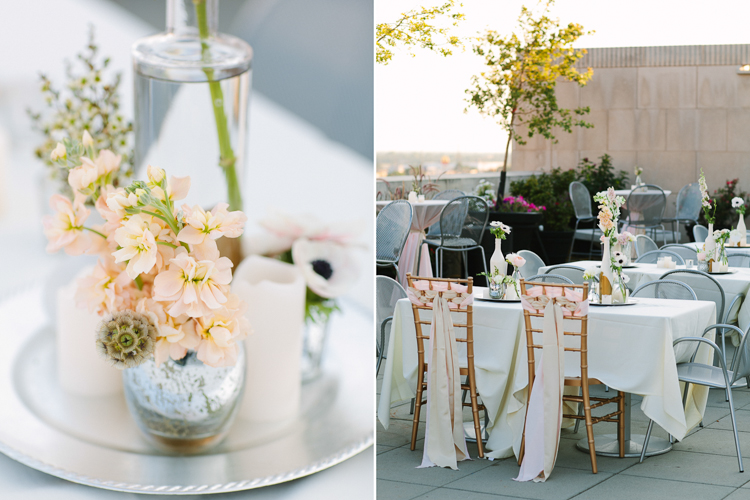 OKC_rooftop_wedding-27.jpg