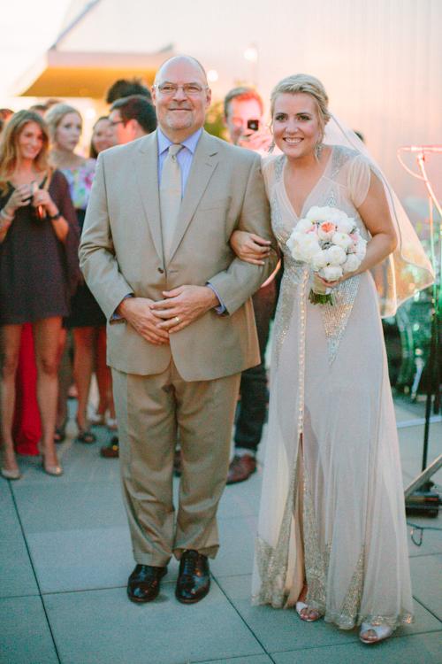OKC_rooftop_wedding-31.jpg