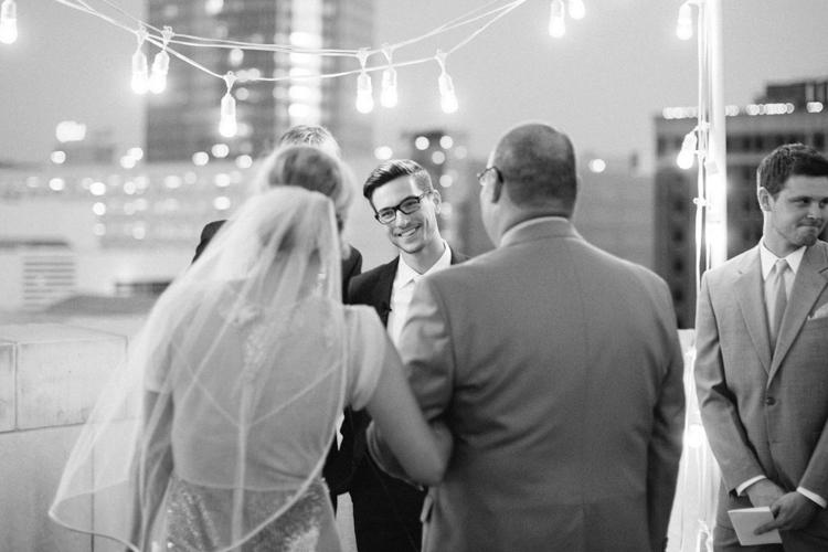 OKC_rooftop_wedding-33.jpg
