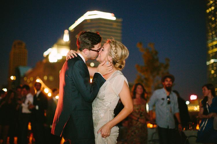 OKC_rooftop_wedding-43.jpg