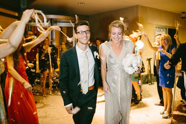 OKC_rooftop_wedding-52.jpg