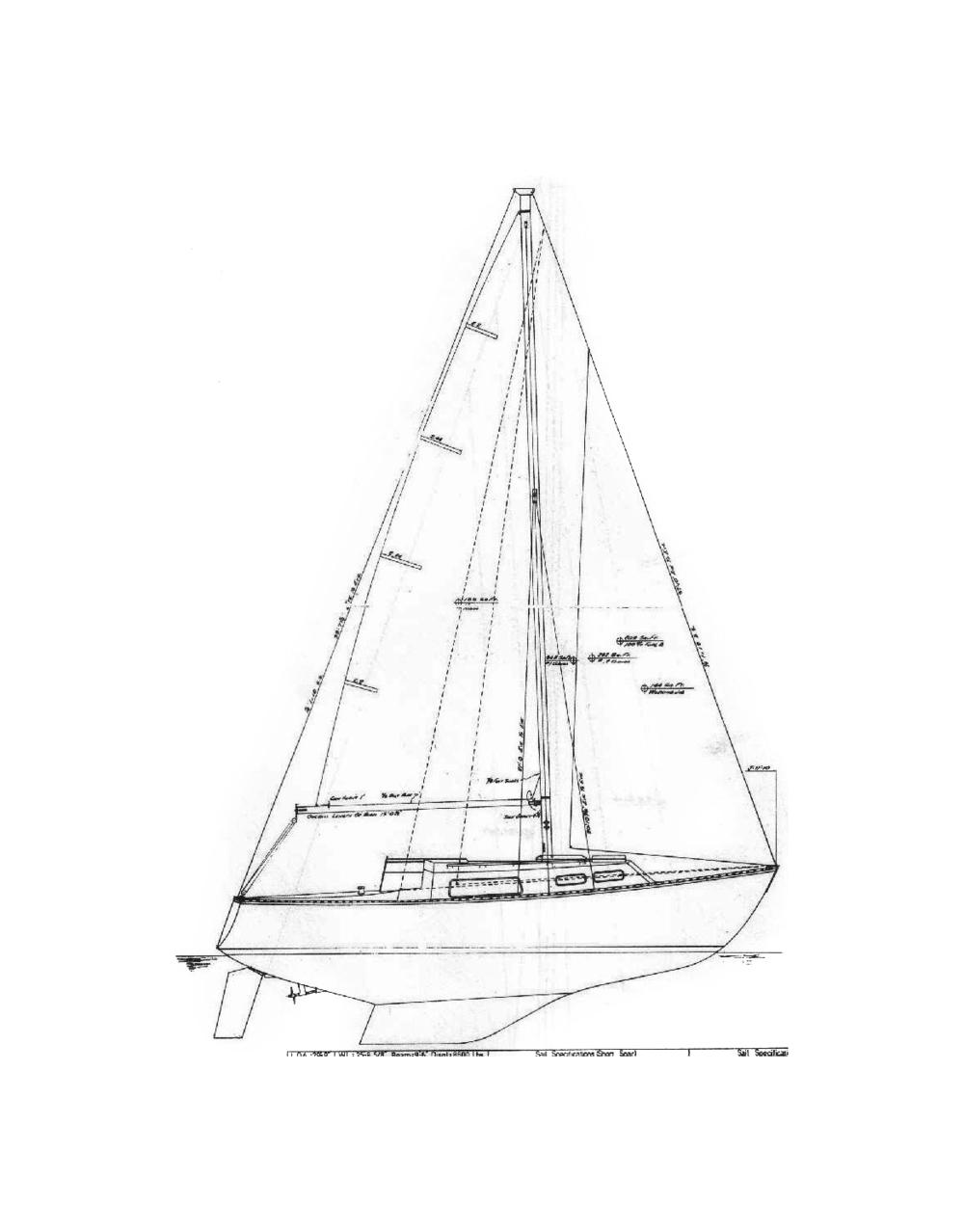 G 30 Sail Plan - short spar.JPG