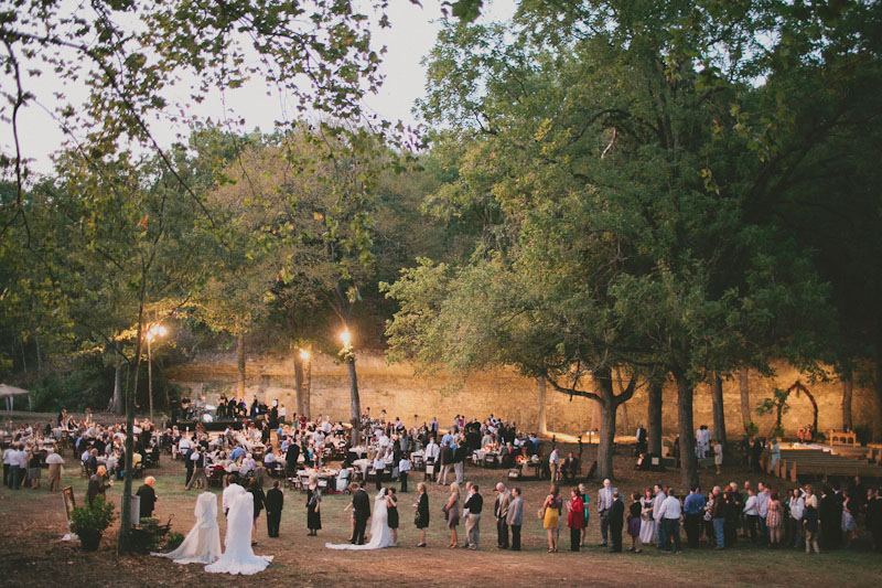 Ranch_wedding-0059.jpg