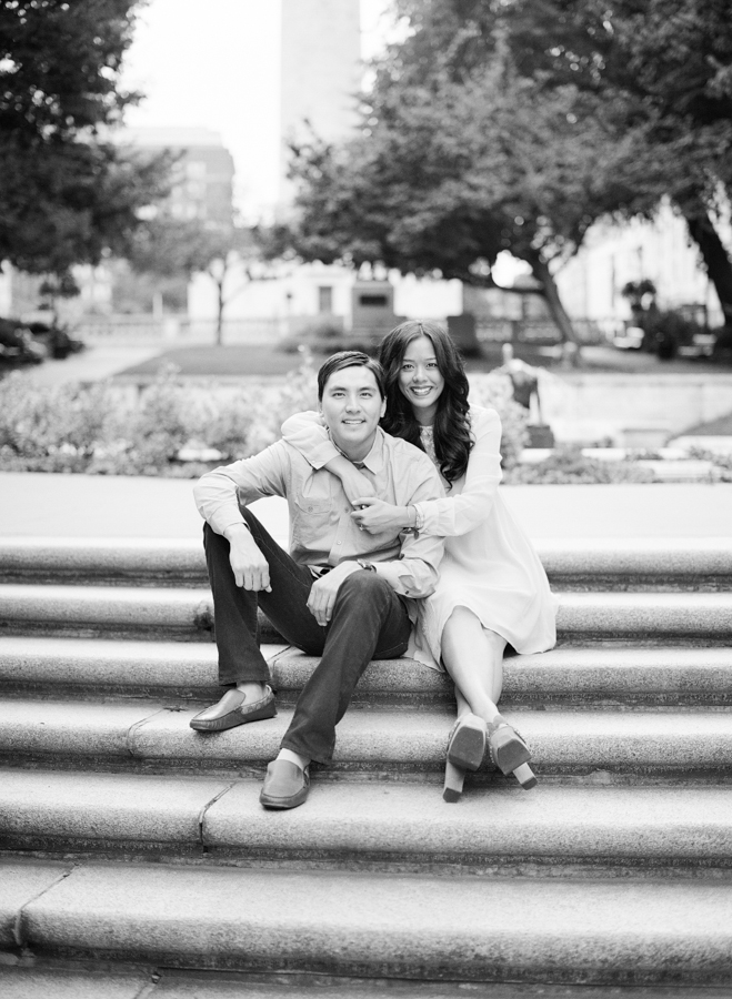 Baltimore Engagement Photos Josh McCullock Film Photography-2.jpg