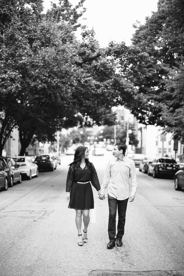 Baltimore Engagement Photos Josh McCullock Film Photography-13.jpg
