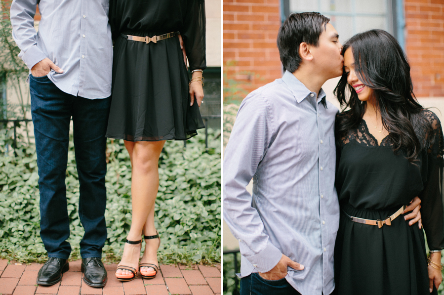 Baltimore Engagement Photos Josh McCullock Film Photography-12.jpg