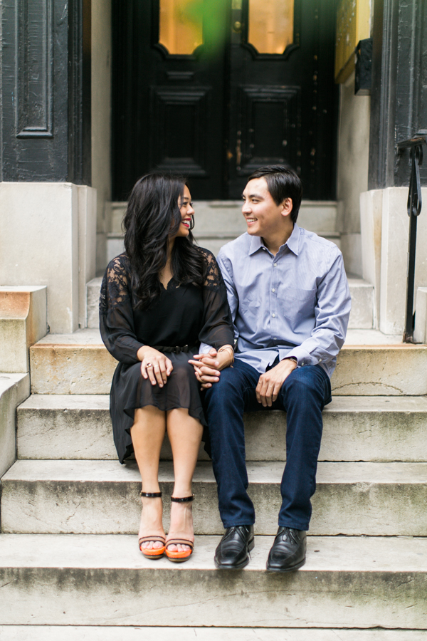 Baltimore Engagement Photos Josh McCullock Film Photography-15.jpg