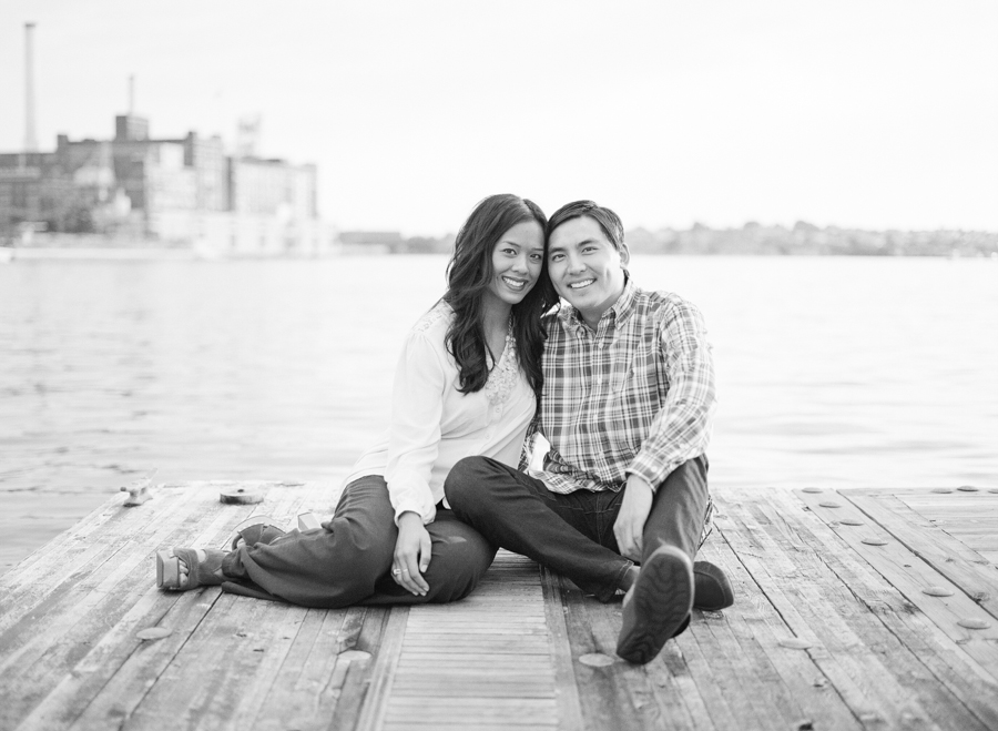 Baltimore Engagement Photos Josh McCullock Film Photography-23.jpg