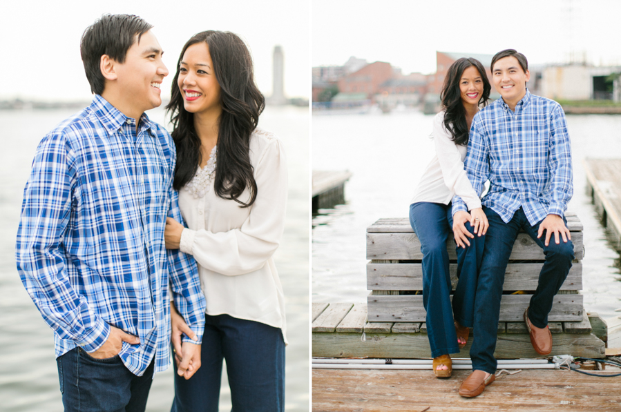 Baltimore Engagement Photos Josh McCullock Film Photography-24.jpg