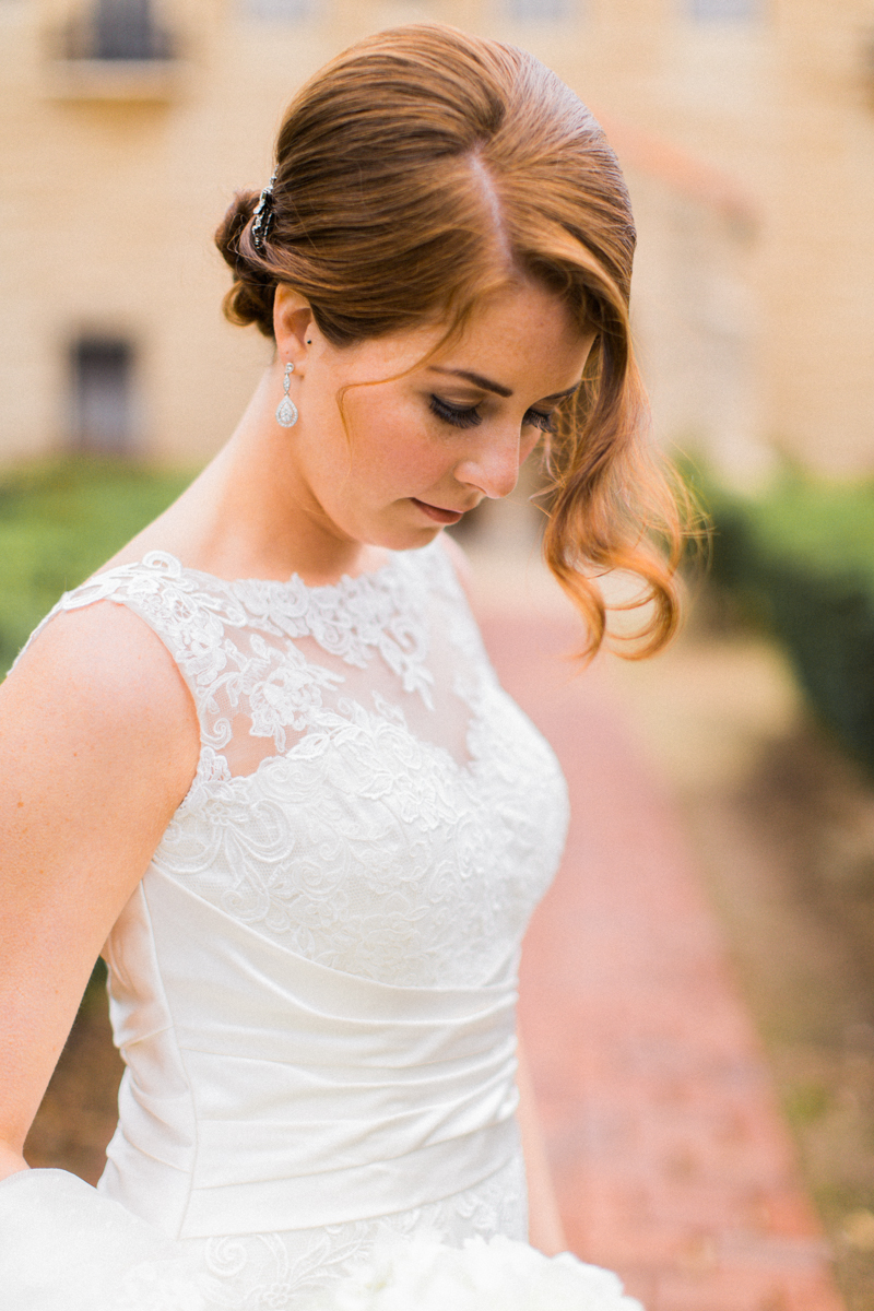 OKCwedding photoghrapher-6.jpg