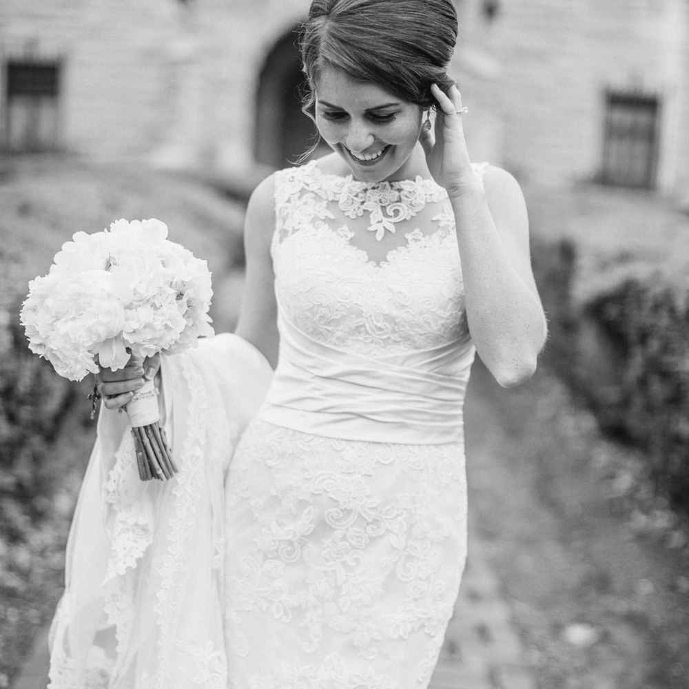 OKCwedding photoghrapher-9.jpg