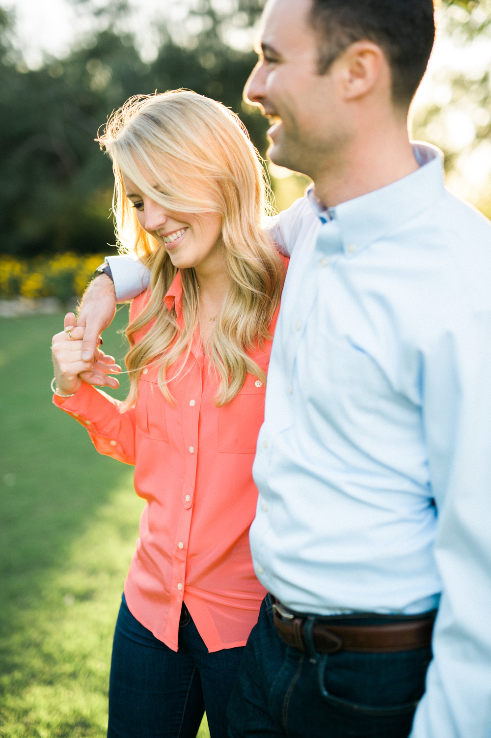 dallasengagementphotos