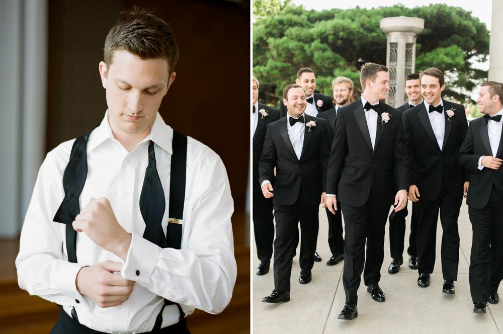 Downtown wedding Josh McCullock-5.jpg