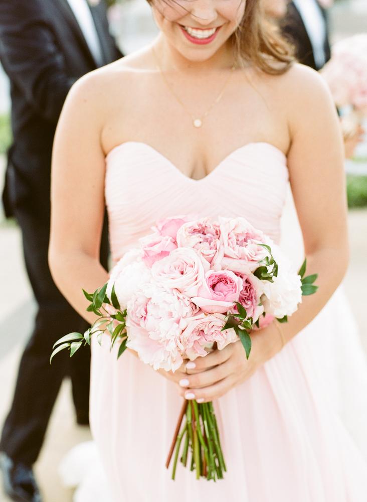 Downtown wedding Josh McCullock-13.jpg