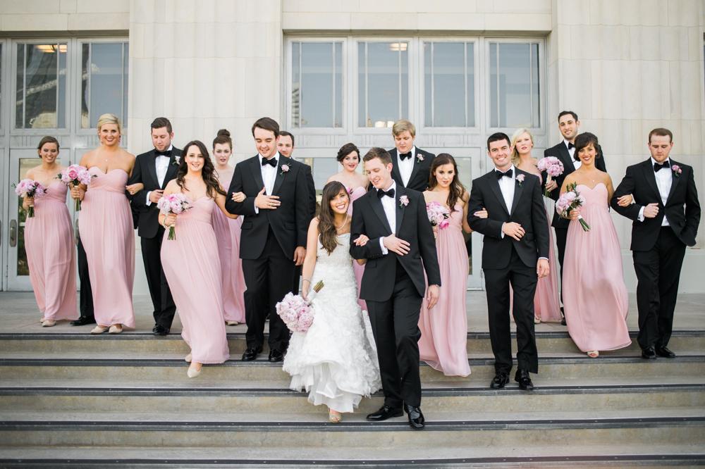 Downtown wedding Josh McCullock-15.jpg