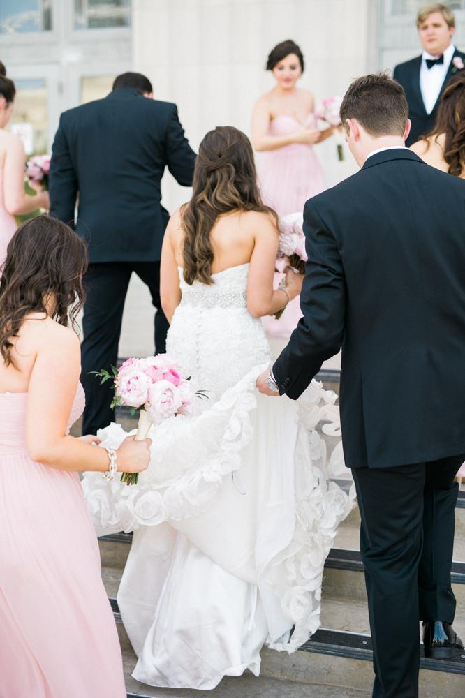 Downtown wedding Josh McCullock-16.jpg