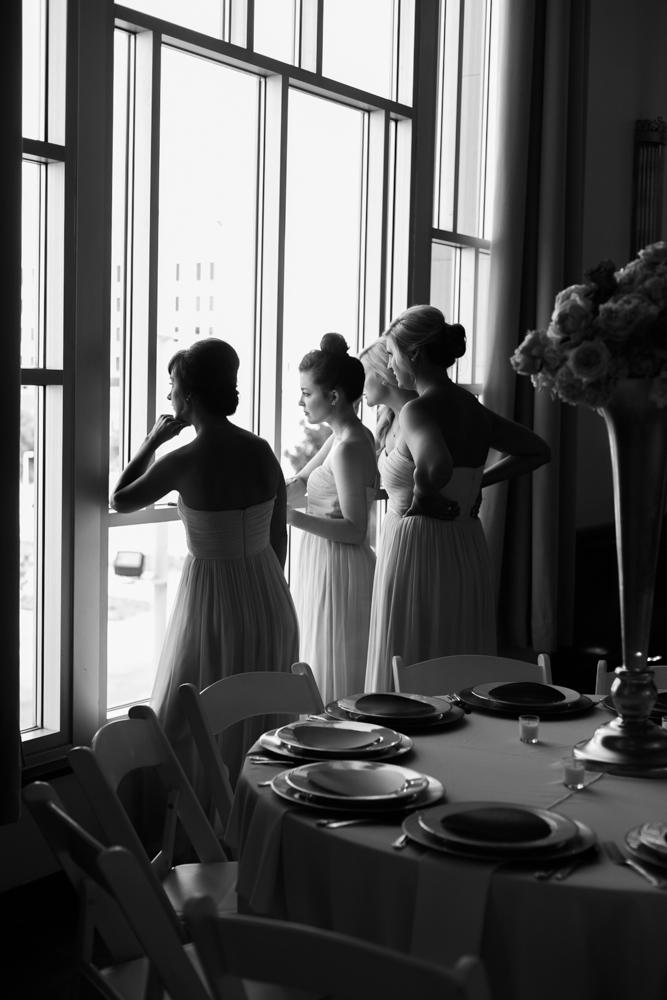 Downtown wedding Josh McCullock-17.jpg