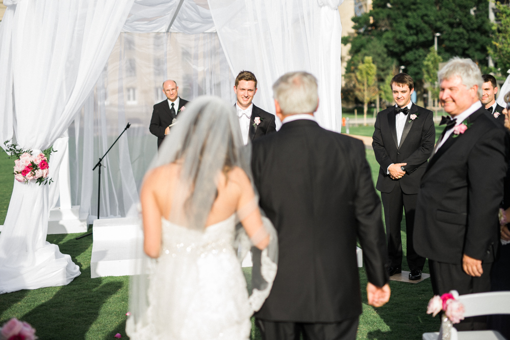 Downtown wedding Josh McCullock-20.jpg