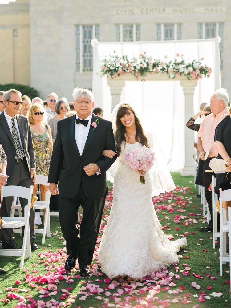 Downtown wedding Josh McCullock-19.jpg