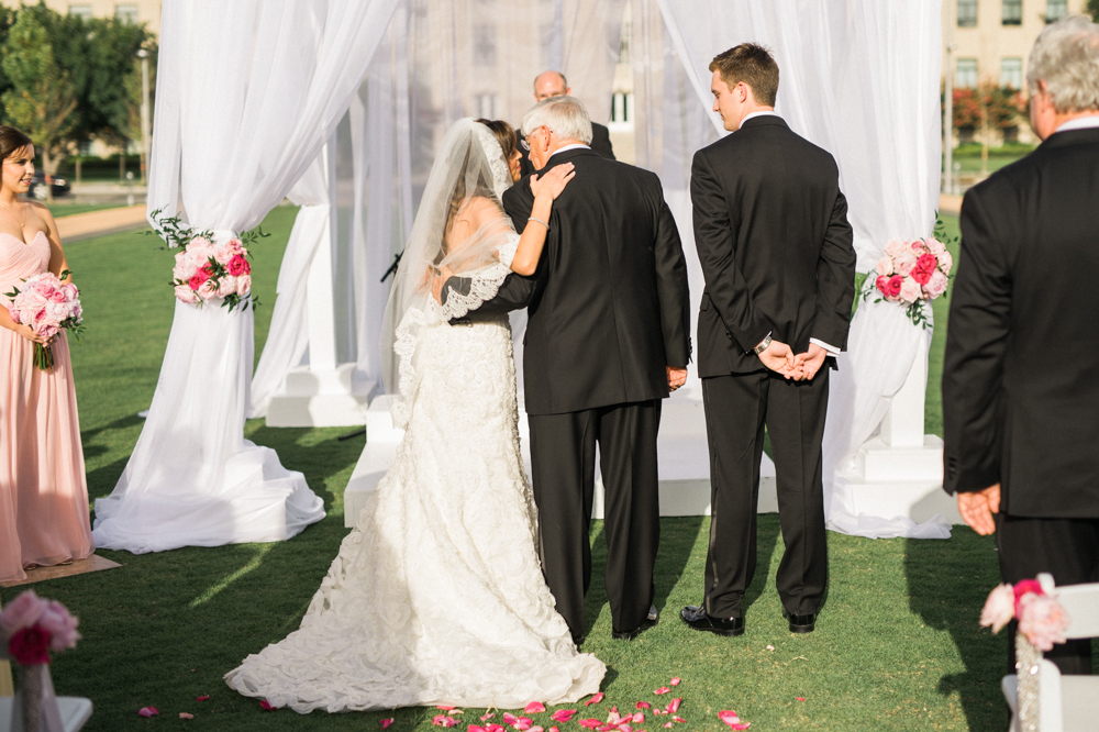 Downtown wedding Josh McCullock-21.jpg