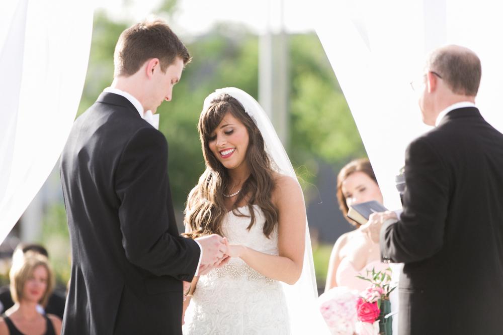 Downtown wedding Josh McCullock-22.jpg