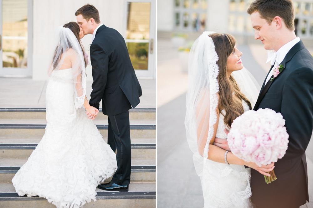 Downtown wedding Josh McCullock-26.jpg